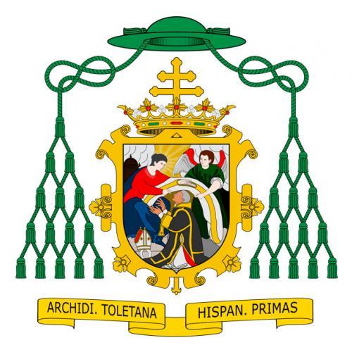 Coronavirus: Nota Conjunta de las cinco diócesis de la Provincia Eclesiástica