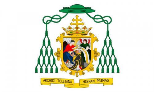 Disposiciones diocesanas para la celebración del culto durante el tiempo de desescalada